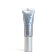 Linda Cantello Glide Modern Eyecolor Cream 8.5g Sista