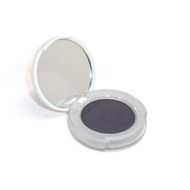 Linda Cantello Perfection Eyeshadow Powder Guilty