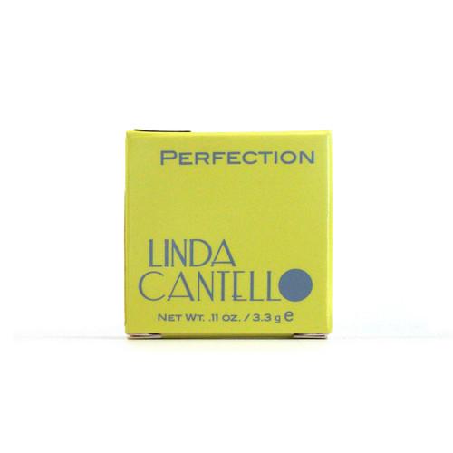 Linda Cantello Perfection Eyeshadow Powder