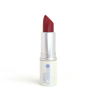 Linda Cantello Slicks Natural Finish Lipcolor Fruity