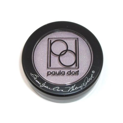 Paula Dorf Eye Color Glimmer Prism