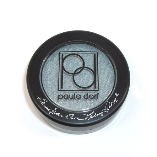 Paula Dorf Eye Color Glimmer Nymph