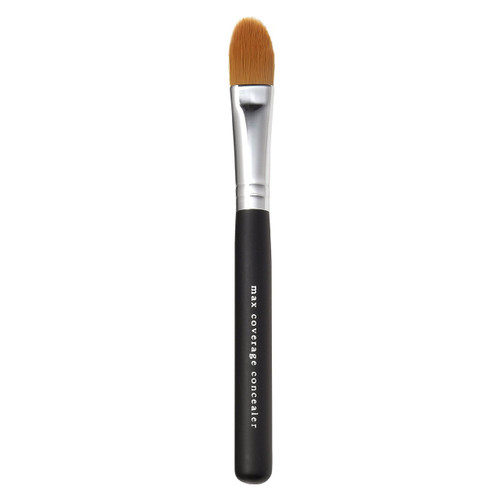 Maximum Coverage Concealer Brush