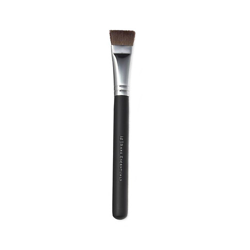 i.d Flathead Shadow Brush