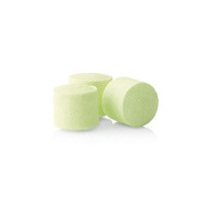 Mary Kay Limited-Edition Mint Blossom Foot Fizzies