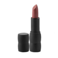 100% Natural Mineral Lipcolor - Gelato