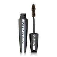 L'Oreal Voluminous Power Volume 24H Mascara - Black Brown (686)