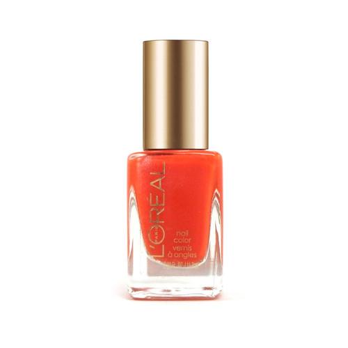 L'Orange (410)