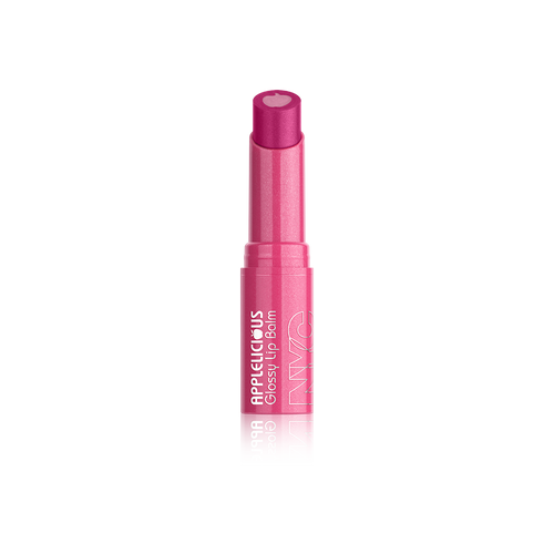 Applelicious Pink (355)