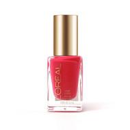 Pink Carat (160)