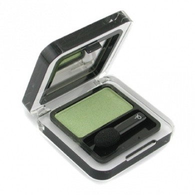 Calvin Klein Tempting Glance Eyeshadow Fresh Cut #126