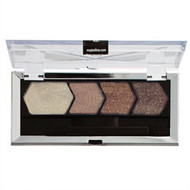 Maybelline Eye Studio Color Plush Silk Eye Shadow Natural Shock 700
