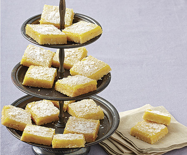 051140076-01-lemon-bars-recipe-xlg.jpg