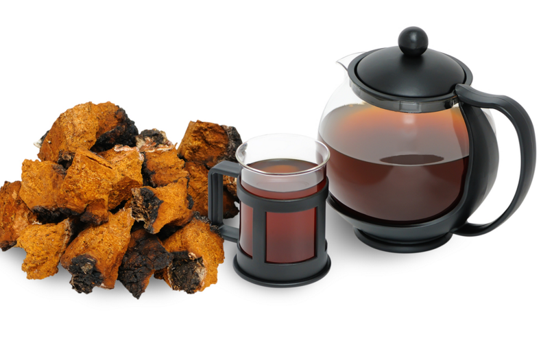 chaga-mushroom-tea.png