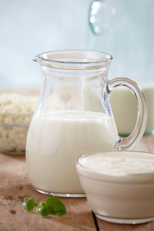 goat-milk.png