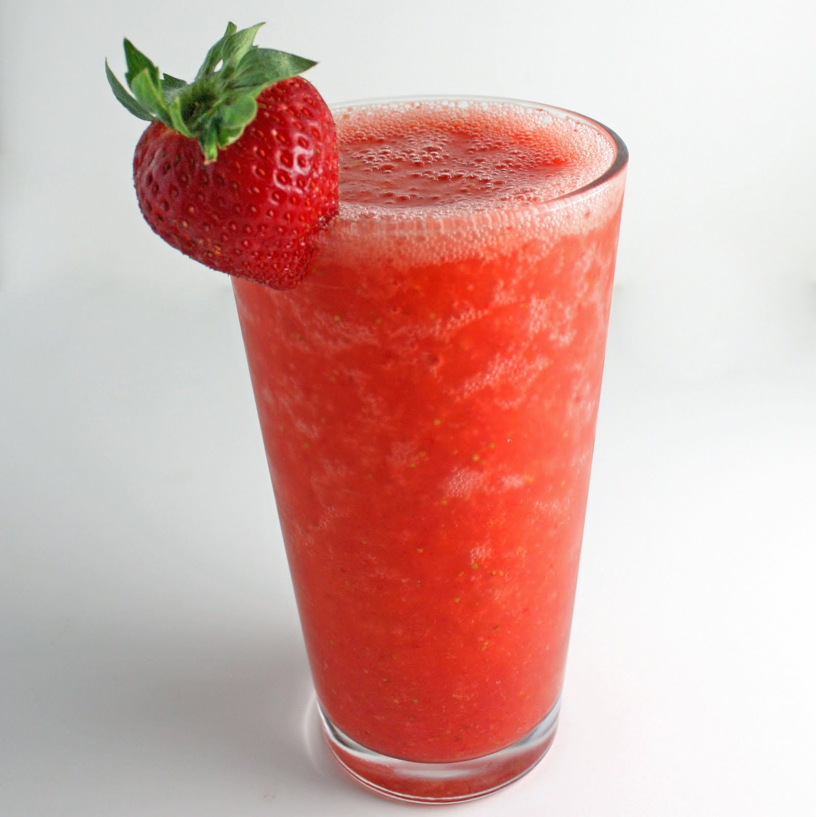 strawberry-lemon-smoothie.jpg