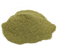 Comfrey Leaf powdered