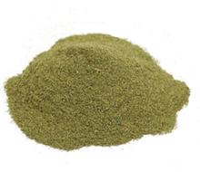 Comfrey Leaf powdered