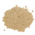 White willow bark is used for Pain, Arthritis, Corns, Insomnia, Rheumatism, Fever, and Chemotherapy. Analgesic, Anti inflammatory. The original source of aspirin, the valued willow treats many disorders.