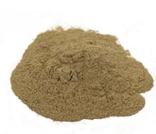 Comfrey Root Powdered