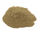 Comfrey Root Powdered