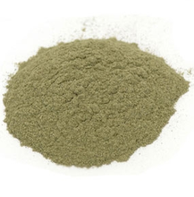 Blessed Thistle Herb Powder