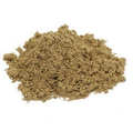 Chaste Tree Berry Powder