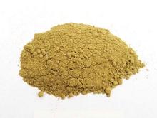 Chickweed Powder