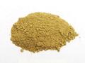 Chickweed Herb Powder