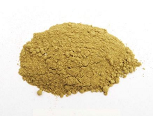 Chickweed Powder