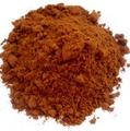 Clove Powder C/O