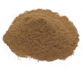 Corn Silk Powder