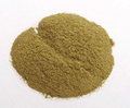 Coltsfoot Powder