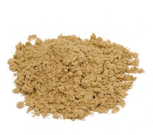 Cramp Bark - Labor, Menstrual Cramps, Fever, Headache. An extract of this plant's bark is used as a traditional uterine tonic (to aid childbirth).