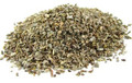 Echinacea Angustifolia Root cut and sifted