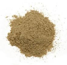 Eleutherococcus Root powdered