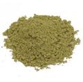 Ginkgo Leaf powdered