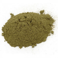 Uva Ursi Powder