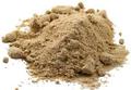 Dandelion Root Powder C/O