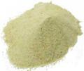 Frankincense Tears Powder