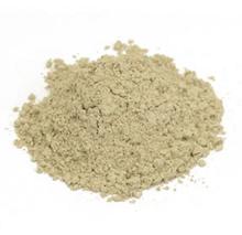 Marshmallow Root powdered