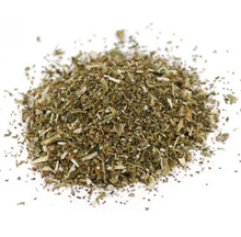 Motherwort is used for its heart tonic, nerve calming and female tonic properties. Heart palpitation, angina, weak heart. Cardiac edema. Hyperthyroid symptoms (with Bugleweed). Amenorrhea, PMS with tension and irritability, painful periods. Difficult labor. Postpartum bleeding and pain. Menopausal nervous symptoms. Heart tonic in menopause. Weak kidneys with edema.