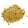 Galangal Root Powder
