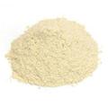 Ginseng Root Powder USA