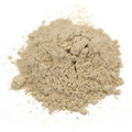 Gravel Root Powder