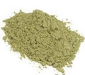 Yarrow Flower Powder