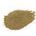 St. John's Wort Powder