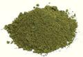 Spearmint Leaf Powder C/O