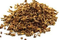 Sarsaparilla Root (Indian)