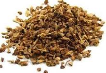 Sarsaparilla, Indian Root